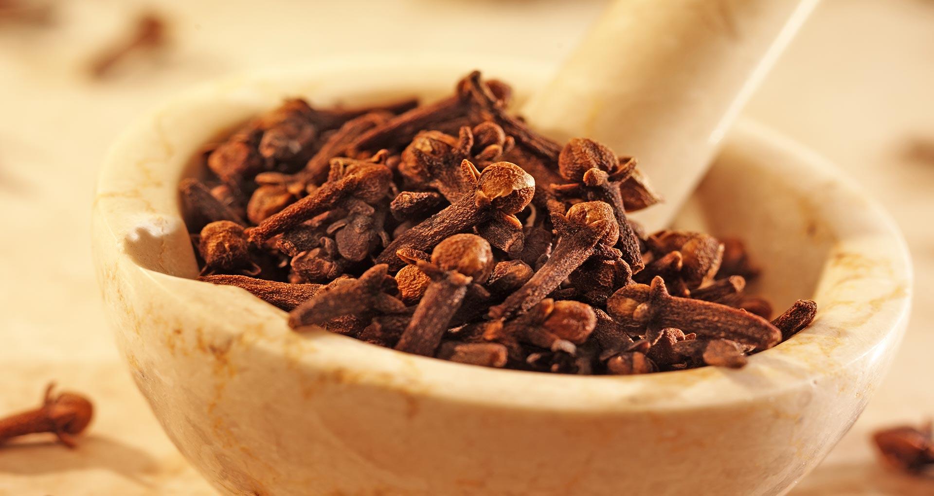 Al Saqr Trading: Spices distributors Dubai, Natural Sesame